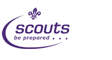 82nd Newcastle Scouts